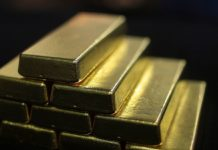 Gold Gets 'Groove Back' as Central Banks Seek to Bolster Growth