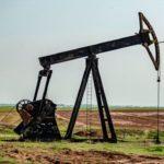 The Global Oil Market Is Broken, Drowning in Crude Nobody Needs