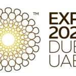 Expo 2020 Dubai Remains 'on Track'; Organizers Are 'Consulting'