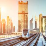 U.A.E. Eases Work Visa Rules, Halts Public Transport for 2 Days