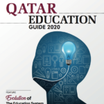 Qatar Education Guide Feb 2020 The Qatar Education handbook provides a thorough insight into the education options in Qatar. This is the Feb 2020 edition.