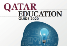 Qatar Education Guide Feb 2020 The Qatar Education handbook provides a thorough insight into the education options in Qatar. This is the Feb 2020 edition.