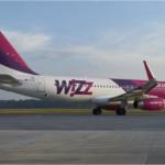 Wizz Air - second half
