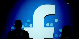Facebook Employee in Seattle Diagnosed With Coronavirus
