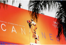 Cannes Film Festival Is Postponed as Virus Claims Another Event