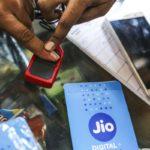 Facebook to Invest $5.7 Billion in Ambani's Jio Platforms