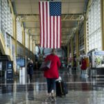 Trump Says He Will Suspend Immigration to U.S. Over Virus Concerns