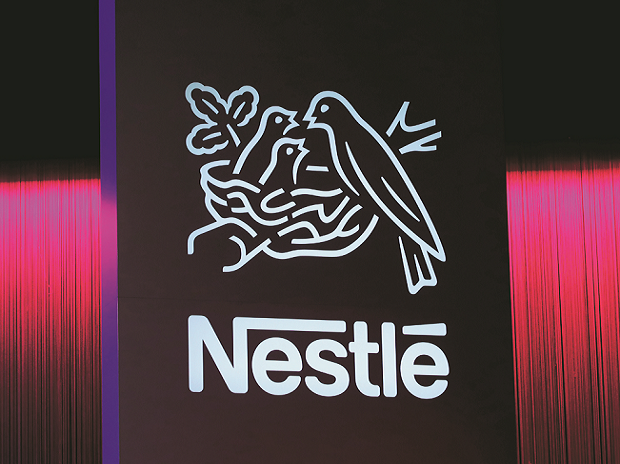 Nestlé reports three-month sales for 2020, provides COVID-19 update