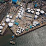 Rare Oil-Price Dislocation Gives Asia a Profitable Arbitrage