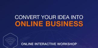 Dubai Startup Hub Delivers Hands-on Training for Entrepreneurs, Small Businesses