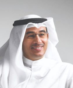 Emaar Chairman Takes a 100 Per Cent Salary Cut As Company Restructures Salaries