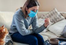 How to Self-Quarantine?