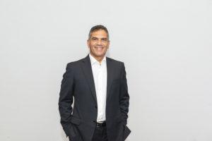 SITA, ULD Care Explore Use of Blockchain To Track ULDs