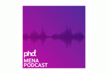 Phd Mena Reveals Effective Ways to Build Challenger Brands in Its New Podcast Series