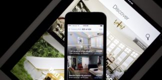 Airbnb Raises $1 Billion, With Public Offering Uncertain