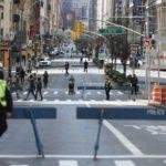 U.S. Cases Over 500,000; Argentina, L.A. Lockdowns: Virus Update