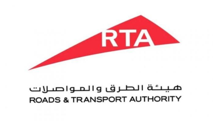 Free public bus rides; 50% discount on taxi fares during sterilisation time in Dubai
