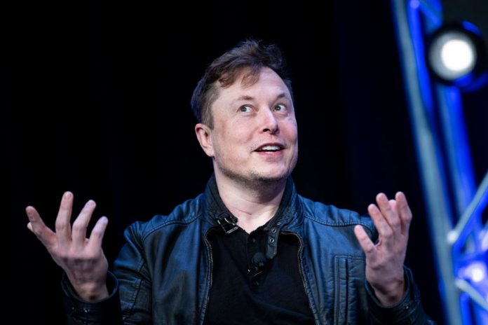 Tesla Sues Over Shutdown as Musk Threatens California Exit