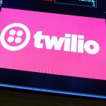 Twilio Rises on Communications Software Demand Amid Pandemic