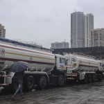 In Gloomy Oil Market, India Pump Prices Echo $100-Plus Crude