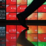 Asia Stocks Drop as Rally Doubts Grow; Aussie Dips: Markets Wrap