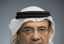 UAE's cultural diversity based on coexistence, tolerance: Zaki Nusseibeh