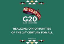 G20 Debt Service Suspension Initiative receives 36 applications