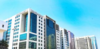 Department of Economic Development directs commercial, industrial, tourism facilities in Abu Dhabi to comply with COVID-19 safety, health guidelines