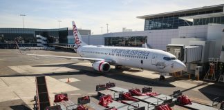 Bidders Are Lining Up to Buy Virgin Australia After Collapse