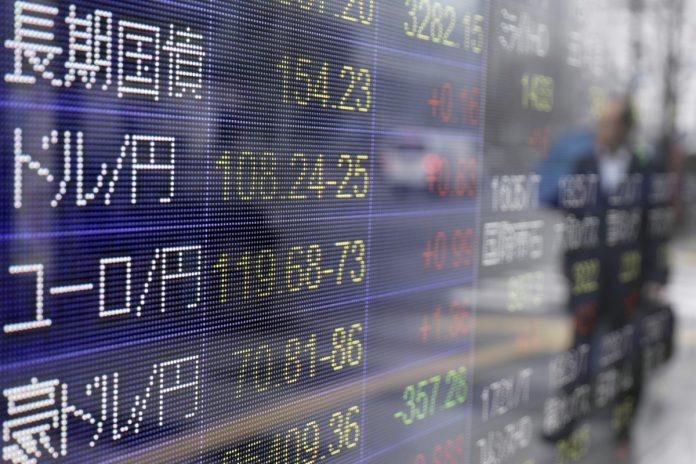 Stocks Rise With Futures; Aussie, Crude Climb: Markets Wrap