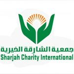 SCI provides accommodation for people affected by Al Nahda fire