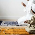Official Fatwa Centre explains how to perform Eid prayer at home