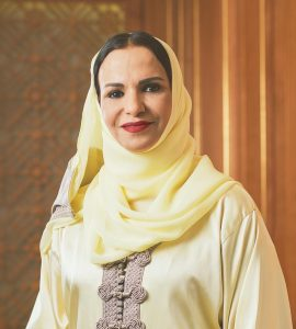 NBO ends 2019 with solid financial results, Amal Suhail Bahwan elected as new Chairperson