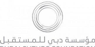 Dubai Future Foundation : Financial Technologies record a rapid growth in the region