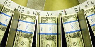 JPMorgan Joins Goldman Saying More QE Needed to Cap Bond Yields