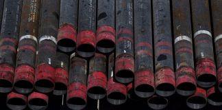 Extraction Oil & Gas Files for Bankruptcy Amid Commodity Slump
