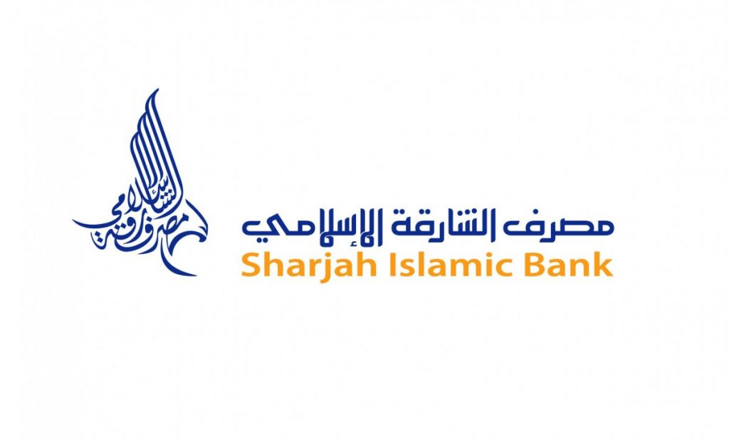 Sharjah Islamic Bank Successfully Prices 500 Million Sukuk Businessliveme Com Business News Middle East Blme