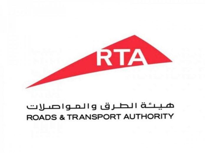 RTA unveils new generation of bus shelters at four Dubai hotspots