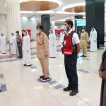 Hamdan bin Mohammed chairs Dubai Executive Council meeting