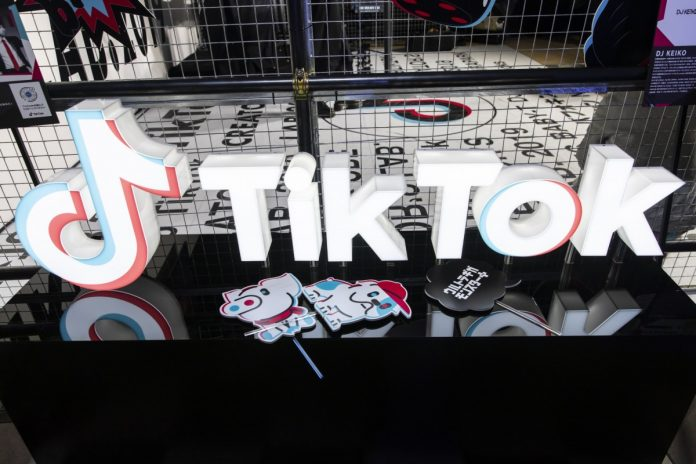 India Bans TikTok and 58 Other Chinese Apps Citing Security Concerns