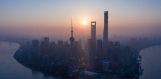 China Investor Buys Dirt Cheap Bank Stocks Nobody Else Wants
