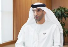 UAE Council for Climate Change and Environment reviews environmental initiatives, plans at 2nd meeting of 2020