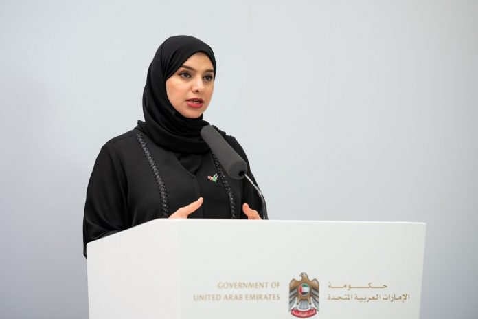 UAE announces gradual reopening of mosques, other places of worship from 1st July