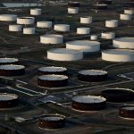 Oil Holds Above $35 With OPEC+ Decision on Output Cuts in Focus
