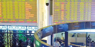 UAE stocks gain AED11 bn in two sessions