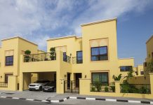 Nakheel announces increase in demand for villas, sales at AED223 million