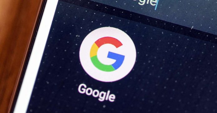 Google Will Start Paying Publishers for Upcoming News Service