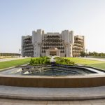 The Sultanate's Hotel Revenue Falls by 42.2 Percent