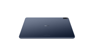 Huawei expands through its seamless AI life strategy with HUAWEI Sound X and HUAWEI MatePad Pro