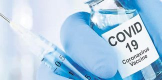 Chinese Covid-19 Vaccines Cleared for Final Testing in U.A.E.